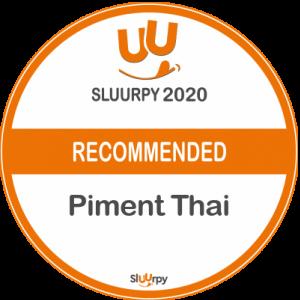 le-piment-thai-certificat-2020.png
